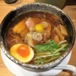 日香麺晴香